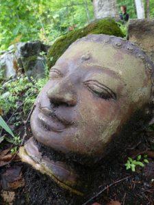 Spiritual Practice #LindaNardelli #VernMinard #Meditation
